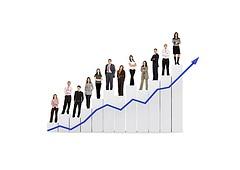 www.pmoney.ru: Как определиться с торговой стратегией?