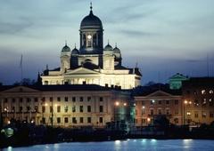 www.pmoney.ru: Особенности аренды жилья в Финляндии