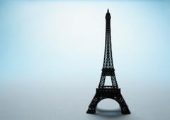 www.pmoney.ru: Недвижимость Франции: Париж в фаворитах