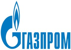 www.pmoney.ru: Газпром - продать нельзя оставить