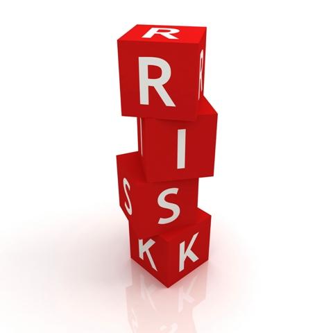 Исправление будущих ошибок: как технологии риск-менеджмента помогают уверенно смотреть в будущее