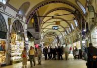 6 приемов привлечения клиентов со Стамбульского базара