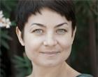 Алина Ковалевич: «Предпринимательство и технологии? Вам надо в Израиль»