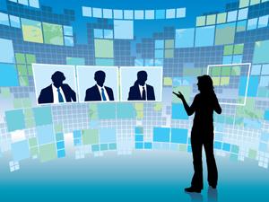 Бизнес-интервью №2. Корпорация «Актив». Об организации бизнеса с нуля на площадке для проведения вебинаров