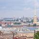 www.pmoney.ru: Самые дешевые квартиры в новостройках Санкт-Петербурга