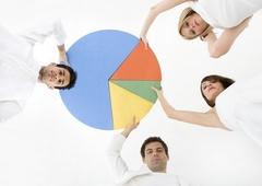 www.pmoney.ru: Рынок коллективных инвестиций 2011 года