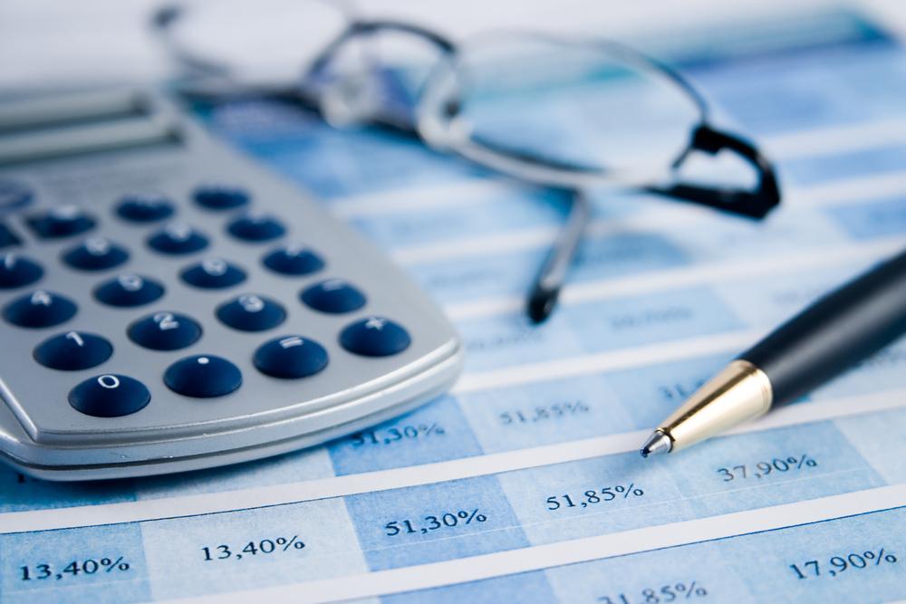 Правила Герберта Кессона об искусстве финансовой деятельности