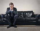 Жестокая расплата за успех: сколько нервов отнимает бизнес