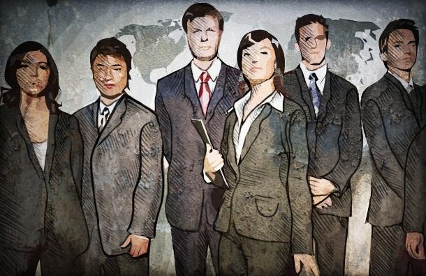 10 новых профессий, которые появились на петербургском рынке труда