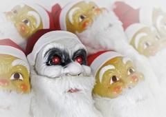 www.pmoney.ru: Новогодние уловки киберпреступников
