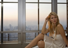 www.pmoney.ru: Богатейшие люди мира выбирают Мумбаи, Шанхай и Сан-Паулу