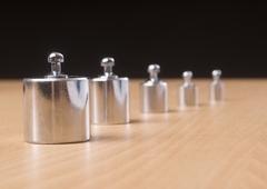 www.pmoney.ru: Как обрушить цены на серебро. Теория и практика финансовых пузырей