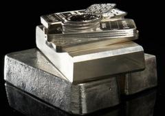 www.pmoney.ru: Серебро снова в моде у инвесторов