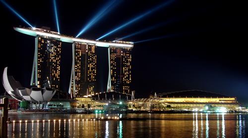 Вложить, чтобы пожить: как Сингапур стал мечтой для инвесторов