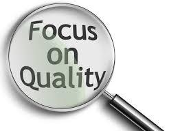 Система менеджмента качества для собственника, директора и бухгалтера