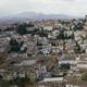 www.pmoney.ru: Испанская недвижимость подешевела