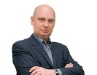 Андрей Стадник: О «недостартаперах», «недоинвесторах» и о том, как избавиться от приставки «недо»