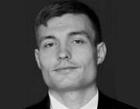 Андрей Вербин: Российский рынок мобильной разработки: реальность и прогнозы