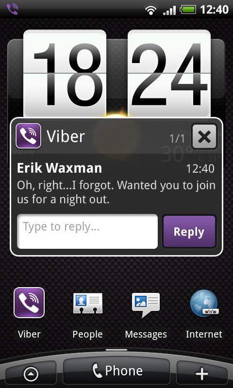 Viber_Free_Calls&Messages2.jpg