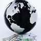 www.pmoney.ru: Куда текут 52% мировых инвестиций