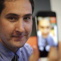 Как создать многомиллионный мобильный стартап?