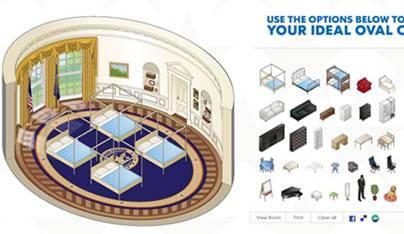Бизнес на продаже поддержанной мебели из IKEA