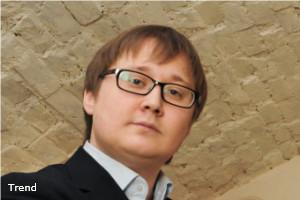 Иван Осотов