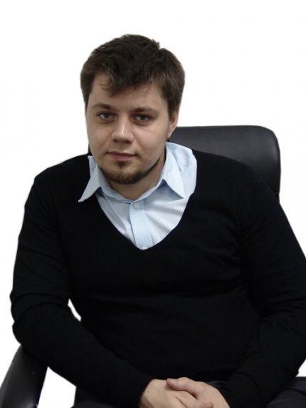 Антон Степанов: «Свой продукт мы позиционируем как индивидуальную услугу и не хотим превращать наш бизнес в «общепит»