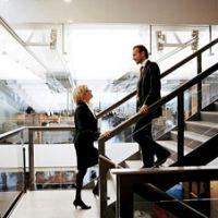 Как бороться с гендерным различием в зарплате?