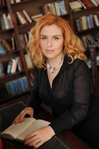 Наташа Закхайм: проект Обнаженный Бизнес