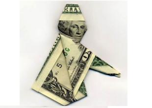 4 простых способа увеличить прибыль с продажи услуг на 300%