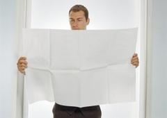 www.pmoney.ru: Как открыть рекламное агентство и преуспеть?