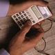 www.pmoney.ru: Срез знаний по фондовому рынку. Часть 4