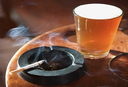 www.pmoney.ru: Сэкономим на выпивке и сигаретах