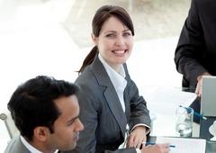 www.pmoney.ru: Тенденции рынка труда в маркетинге