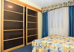 www.pmoney.ru: Российские апарт-отели - новый вид коммерческой недвижимости