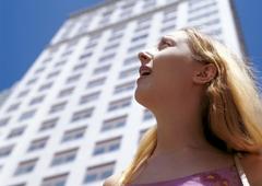 www.pmoney.ru: Покупая жилье под аренду