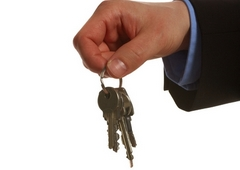 www.pmoney.ru: Мифы об арендаторах квартир
