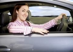 www.pmoney.ru: Как правильно продать свой автомобиль?