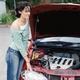 www.pmoney.ru: Выбираем подержанный автомобиль. Часть II - двигатель