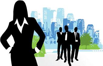 Женщина и карьера - совместимы?
