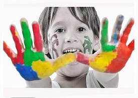Как открыть свой детский клуб?