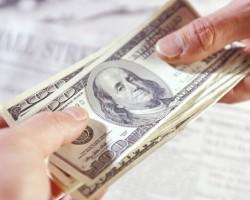 Программы кредитования стали больше отвечать потребностям бизнеса