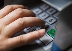 www.pmoney.ru: Уникальные банкоматы