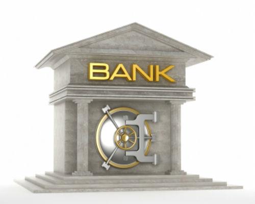 bank03.jpg