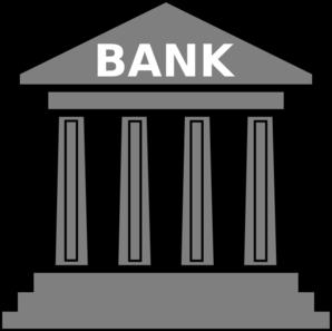bank04.png