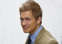 www.pmoney.ru: Идеальный частный банкир