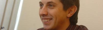 Александ Егоров, «Рексофт»: «Идет борьба за людей, способных превращать идеи в деньги»