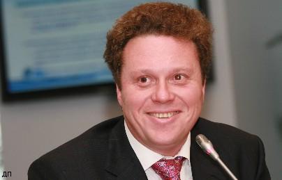 Селигер-2009: обед на костре, встреча с Полонским и государственные деньги