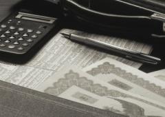www.pmoney.ru: Правила, которые необходимо знать при работе с векселем